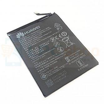 Аккумулятор для Huawei HB386280ECW ( P10 / Honor 9 / Honor 9 Premium )