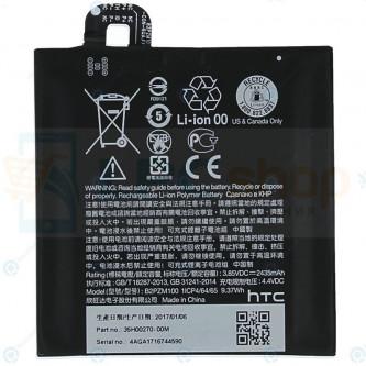 Аккумулятор для HTC B2PZM100 ( U Play )