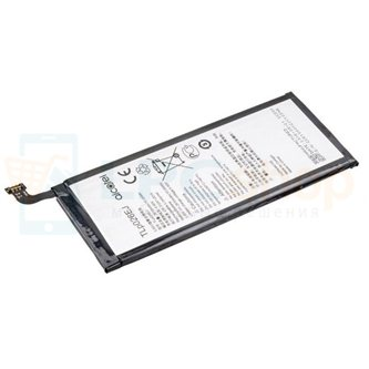 Аккумулятор для Alcatel TLp026EJ ( OT-6055K )