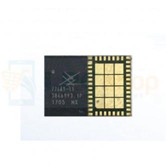 Усилитель мощности (передатчик) SKY 77669-11 PA IC  (Samsung S8 G950 / S8 Plus G955)