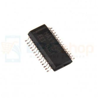 Контроллер питания MAX1645BEEI MAXIM SO-28