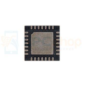 Контроллер питания BQ24745 Texas Instruments QFN-28