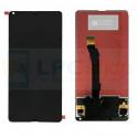 Дисплей для Xiaomi Mi Mix 2 в сборе с тачскрином Черный