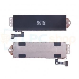 Вибромотор для iPhone 7 Plus
