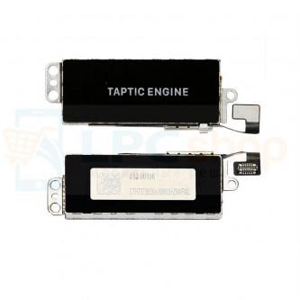 Вибромотор для iPhone X