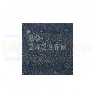 Микросхема BQ24296M - Контроллер питания Lenovo/Meizu/Philips