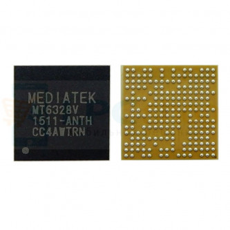 Контроллер питания MT6328V (ZTE Blade A510 / X7 / LG / Huawei / Lenovo)