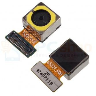 Камера для Samsung J2 Prime G532F (p/n G532F_V00 )