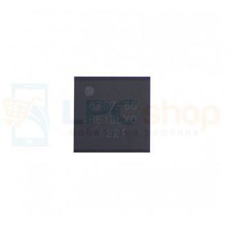 Микросхема 8767-60 (Контроллер питания)