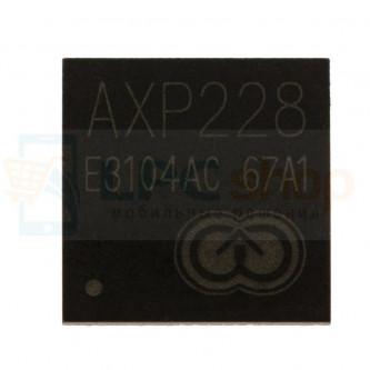 Микросхема AXP228/228C (Контроллер питания)