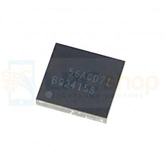 Микросхема BQ24158 (Контроллер питания)