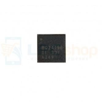 Микросхема BQ24196 (Контроллер питания) Meizu