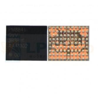 Микросхема PM8841 (Контроллер питания) / LG