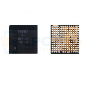 Микросхема PM8952 (Контроллер питания) / Xiaomi