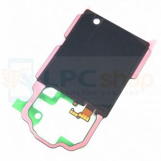 NFC Samsung Galaxy S8 G950F