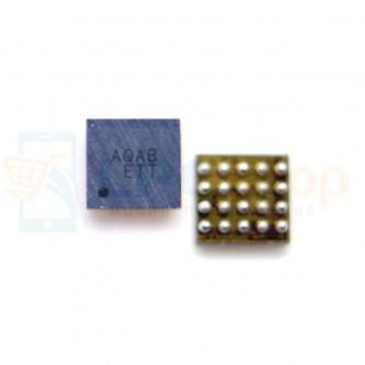 Микросхема FAN5405 (Контроллер питания Lenovo)