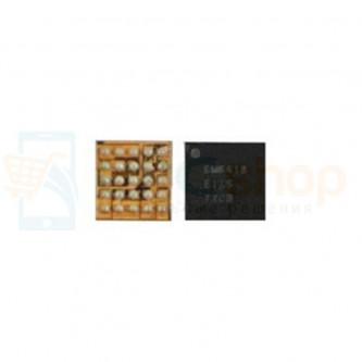 Микросхема SM5418 (Контроллер питания Samsung T230/T231/T235)
