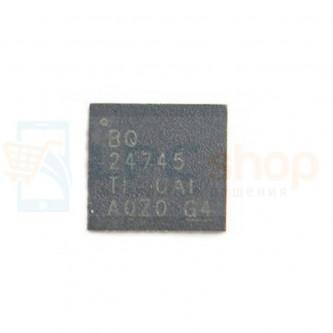 Микросхема BQ24745 (Контроллер питания)