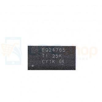 Микросхема BQ24765 (Контроллер питания)