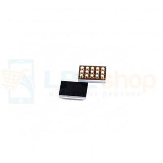 Микросхема BQ27425 (Контроллер питания)