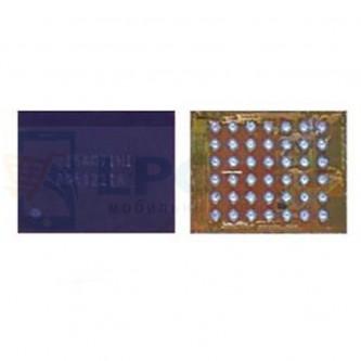 Микросхема BQ51221 / BQ51221a (Контроллер питания)