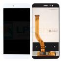 Дисплей для Huawei Honor 8 Pro в сборе с тачскрином Белый