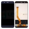 Дисплей для Huawei Honor 8 Pro в сборе с тачскрином Черный