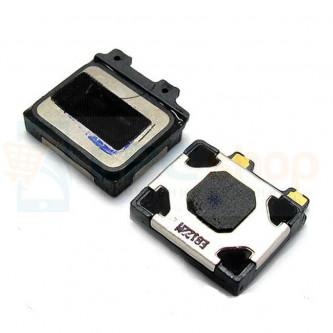 Динамик слуховой Samsung S9+ G965F / Note 9 N960F