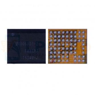 Микросхема MU005X01-2 / S2MU005X01  - Samsung