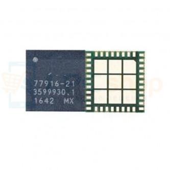 Усилитель мощности (передатчик) SKY77916-21  Xiaomi