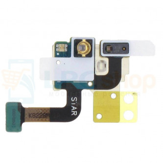 Шлейф Samsung S9 G960F/ S9 + (Plus) G965F на датчик приближения