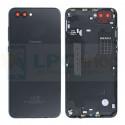 Крышка(задняя) Huawei Honor View 10 Черный