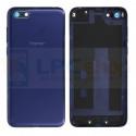 Крышка(задняя) Huawei Honor 7A Синий