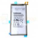 Аккумулятор для Samsung EB-BJ805ABE ( A6+ A605F )