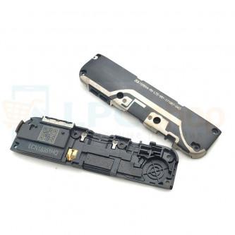 Динамик полифонический Asus ZC520KL (ZenFone 4 Max) в сборе