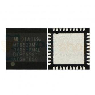 Микросхема WI-FI MT6627N  -  Xiaomi Redmi / Meizu
