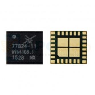 Усилитель мощности (передатчик) SKY77824-11 IC Huawe i/ Xiaomi