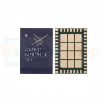 Усилитель мощности (передатчик) SKY77621-11  Xiaomi