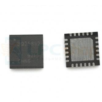 Микросхема BQ25892  - Контроллер заряда Meizu