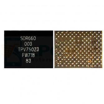 Микросхема SDR660 003 - Контроллер питания