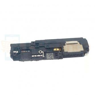 Динамик полифонический Asus ZE620KL (ZenFone 5) в сборе