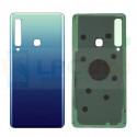 Крышка(задняя) Samsung A9 2018 A920F Синий