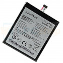 """Аккумулятор для Alcatel TLp029A2-S (Idol 3 6045Y (5.5"""") ) без упаковки"""