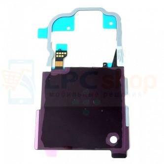 NFC Samsung Galaxy S9+ (Plus) G965F