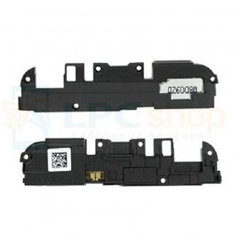 Динамик полифонический Asus ZB602KL (ZenFone Max Pro M1) в сборе