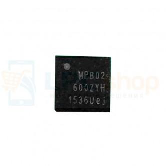 Микросхема MPB02 - Контроллер питания Samsung S6