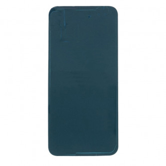 Скотч для дисплея Huawei P20 Lite