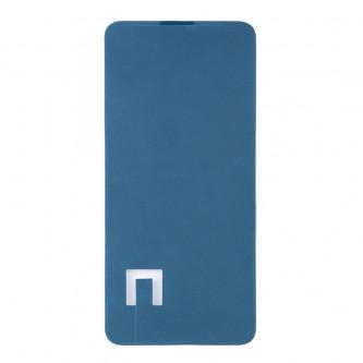 Скотч для дисплея Xiaomi Redmi Note 6 Pro