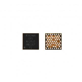 Микросхема WTR2955