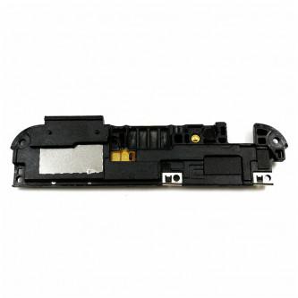 Динамик полифонический Asus ZC520TL (ZenFone 3 Max) в сборе тип 3
